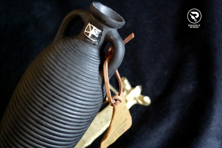 wines-ancient-greek-3